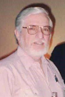 Frank Slater